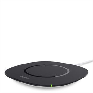 Belkin QI Wireless Charging Pad for Mobile Devices