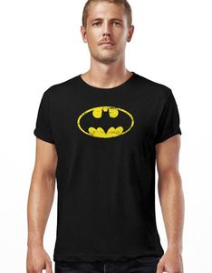 BATMAN OGO Men s Back