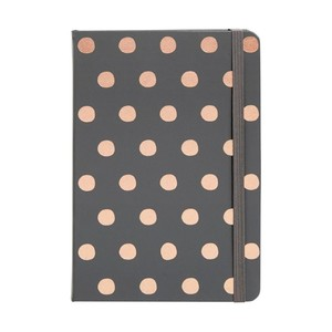 A6 Bonded Leather Journal So Lovely