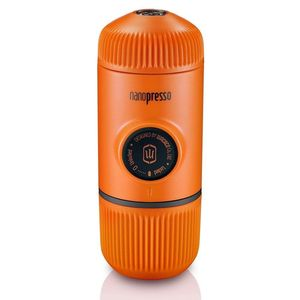 Wacaco Nanopresso Orange