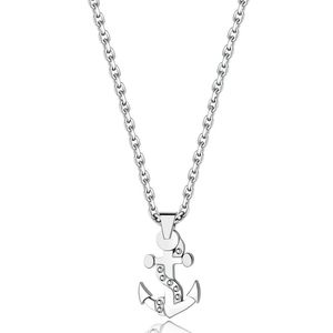 Necklace anchor Large