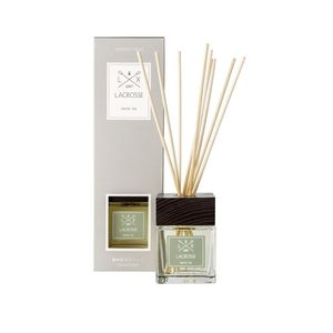 200 Ml Reed Diffuser White Tea