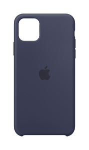 "Apple Mwyw2Zm/A Mobile Phone Case 16.5 cm (6.5"") Cover Blue"