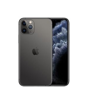iPhone 11 Pro 256GB Space Grey