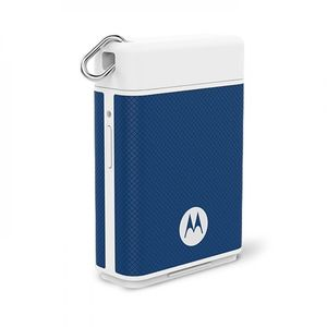 Power Pack Micro with Ble Blue