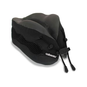 Cabeau Evolution Cool 2 0 Travel Pillowblack