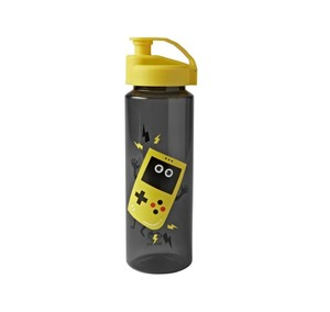 Gaming Water Bottle