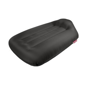 Fatboy Lamzac L Portable Lounger Black