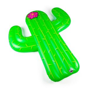 Cactus Pool Float Bmpfct