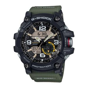 Gshock Gg 1000 1A3Dr