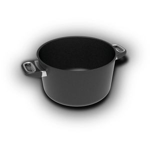 Induction Pot 28cm Heught 15cm I 928 E Z5