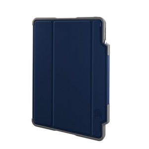 Stm Dux Plus 27.9 Cm (11) Folio Navy