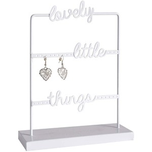 Lovely things jewellery holder