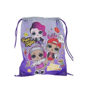 Trainer Bag Hd Glitter