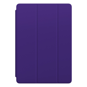 "APPLE SMART COVER 10.5"" COVER VIOLET"