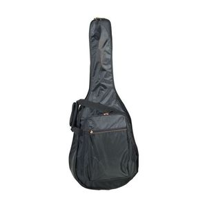 Bag 110 Proel Guitar Bag