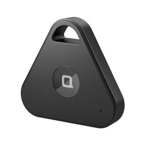 Zus car key finder