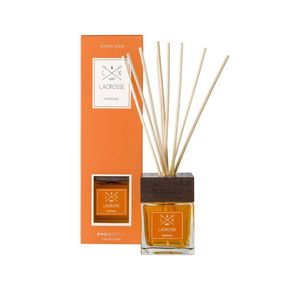 200 Ml Reed Diffuser Pompelmo
