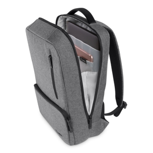 Belkin Active Pro Grey Backpack for Laptop 15