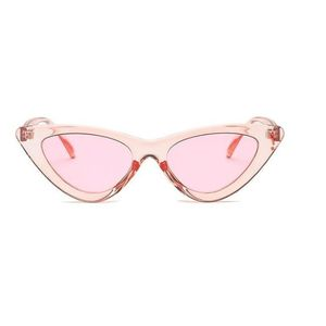 Meweglasses All Pink Shade