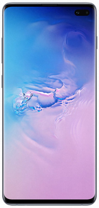 Samsung Galaxy S10 Plus Blue 128Gb