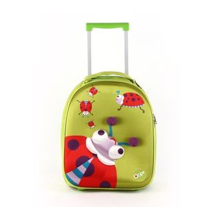 Easy-Trolley! 35Cm 31007-33