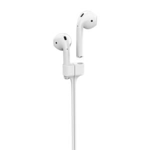 Puro Aplacewhi Headphone/Headset Accessory Headphone Holder