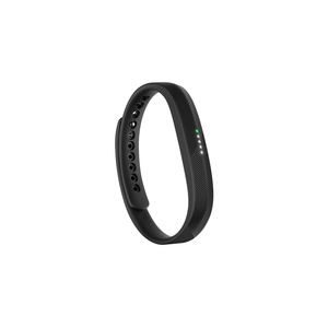 Fitbit Flex 2 Black Activity Tracker