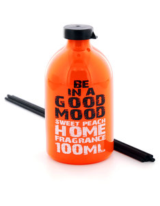 Big Reed Good Mood Orange 100ml