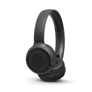 JBL Tune 500BT Headset Head-band Black