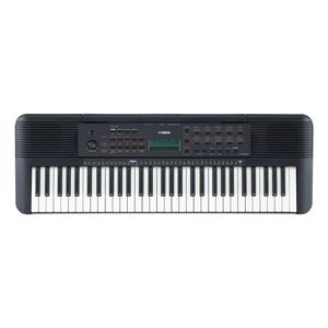 Psre273 Yamaha 61 Keys Portable Keyboard