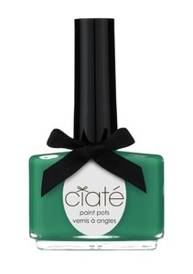 Ciate Ditch The Heels Nail Polish