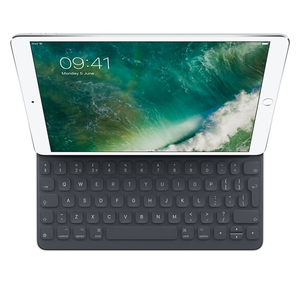 APPLE SMART KEYBOARD FOR IPAD PRO 10.5-INCH ARABIC/ENGLISH