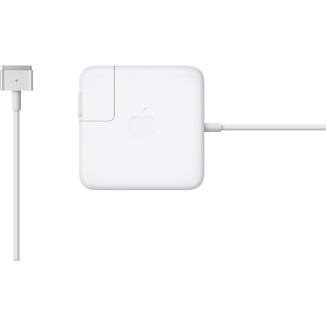 Apple Magsafe-2 Power Adapter 85W