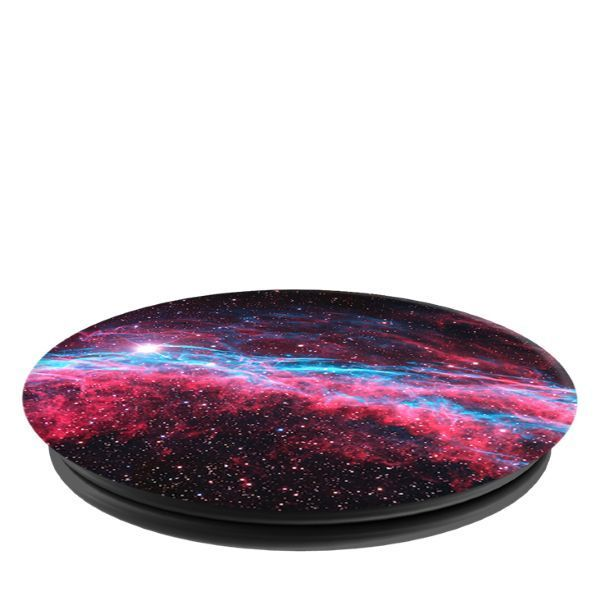 Popsockets Veil Nebula Passive Holder Multicolor