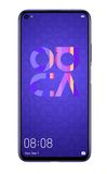 Huawei Nova 5T 2019 128Gb Purple