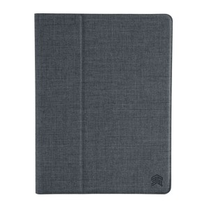 Stm Atlas 32.8 Cm (12.9) Folio Charcoal