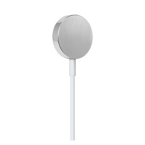 Apple Mu9G2Zm/A Charging Cable White
