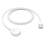 Aw Magnetic Charging Cable 1 M