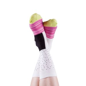 DOIY Maki California Roll Socks
