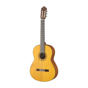 Cg 122 Ms Classical Guitar