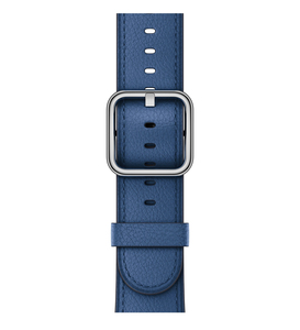 Apple Watch Sapphire Classic Buckle 42mm