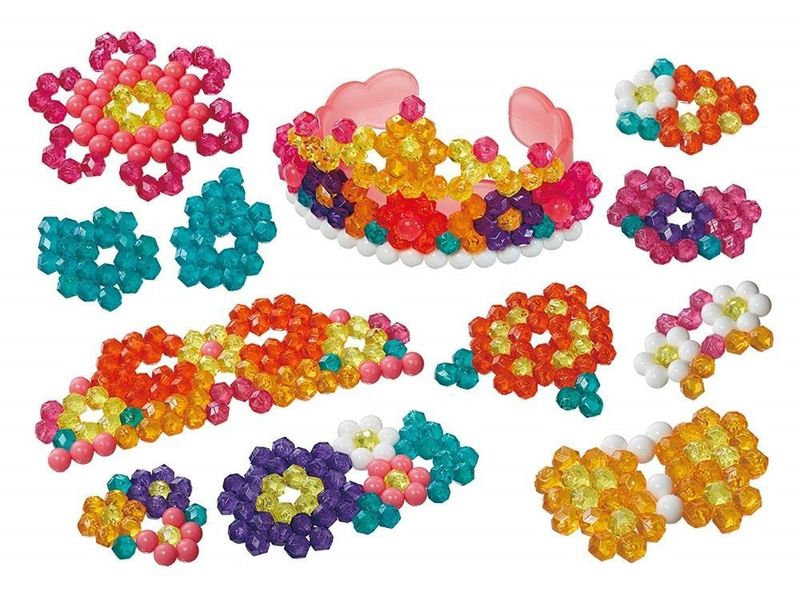 Aquabeads Bracelet Set