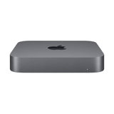 Mac Mini 3.6GHz Quad-Core Intel Core i3 Processor/128GB