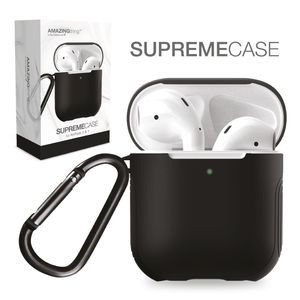 At Supremecase Guard For Airpods 2 1