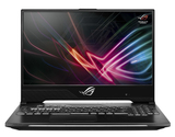 Asus Gl504Gm-Es215T Gaming Laptop I7-8750H/16Gb Ram/1Tb + 256 Ssd/6Gb Gfx/15