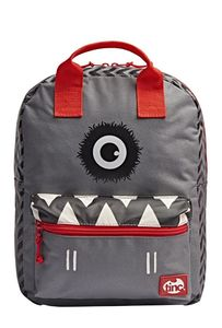 Kronk Junior Backpack