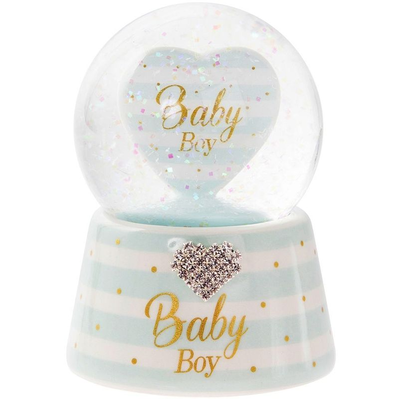 Maddots Baby Boy Waterbal L