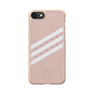 "Adidas 26323 4.7"" Skin Pink Mobile Phone Case"