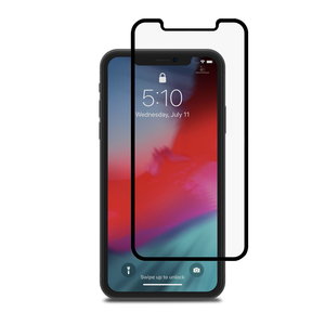Moshi Ionglass iPhone Xr 1 Pc(S)